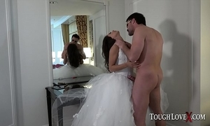 Toughlovex jynx maze cheats at the say no to nuptial