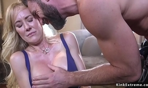 Vault colossal soul milf licked and screwed