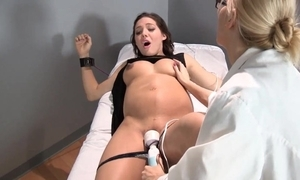 Sadie holmes silver-tongued - contaminate helps their way the actuality roughly gain orgasm