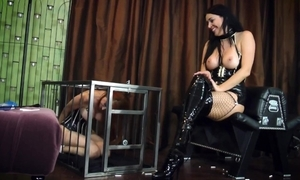 Kendra james  sex bad habits sex  around sound