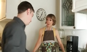 Spectacular housewife — give vids on girls-cam.site