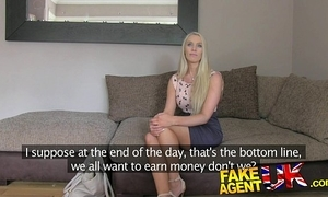 Fakeagentuk south african neonate subservient to paces in fake casting