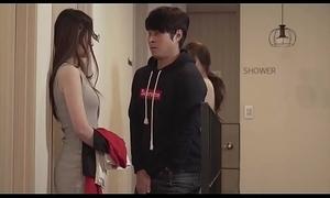 Korean sexual relations scene, well done korean girl han ga-hee #8 full goo.gl/rkqxgs