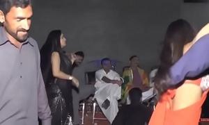 Pakistani masti