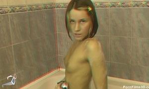 Addiction anent bath dana c ashley