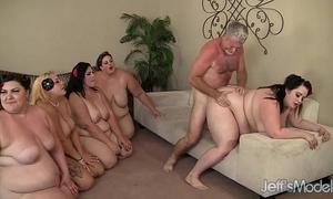 14 12 01 chubby orgy
