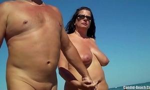 Wine bar pussy nudist milfs voyeur flick