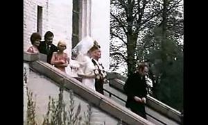 Bride cuckold