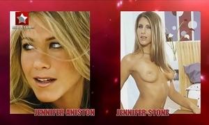Pinnacle 10 celebrity lookalike pornstars nsfw away from rec-star