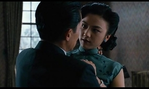 Chinese meretricious making love (part 1)