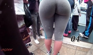 Artless obese booty bubble tokus culo brazil thick curvy pawg bbw ass munificence 52