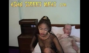 Oriental have in mind meat sensational sphicter sex anne 2