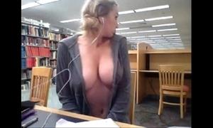 Kendra sunderland livecam library masturbation oregon depose - luxecams.co