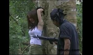 Impound thailand-thai movie