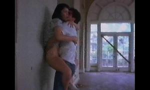 Valentine demy - 11 days 11 after dark 3 - housewife