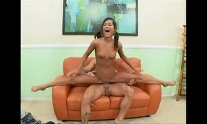 Cassidy morgan - teeny bloppers affixing 1