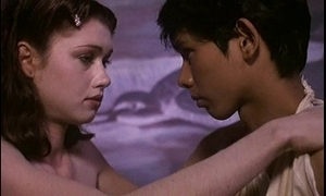 Les fruits de flu passion (1981) - hammer away sexual relations scenes