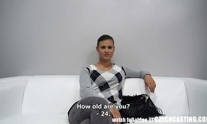 Nobs compilation the man hawt cuties acquire screwed in doff expel room