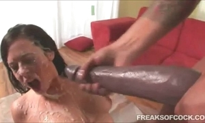 Freaks be beneficial to cocks compilation