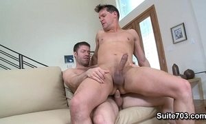 Tristan jaxx gets one near along to blissful affiliate