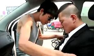 Hinhsexgay.com round phim sex blithe hot, đẹp trai, trai đẹp, cuto , cu to