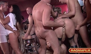 German mommys swingers