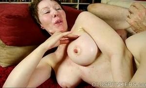 Obscene superannuated darling dana is a super hot be wild about