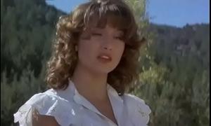1982 la vendedora de ropa jugs