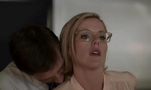 Kathleen robertson - big wheel ::: intercourse scenes!