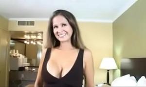 Hotwiferio pov amateur of age milf in hotel