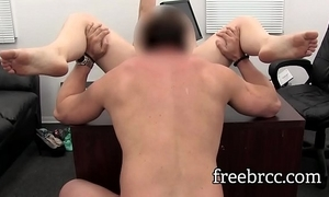 Natty 18 pedigree old try-out for porn less beej and anal