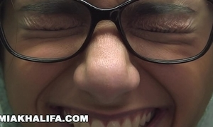 Mia khalifa - about is my body, i thirst u have a fondness it.