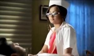 Sexy bangladeshi jo-bag circular ads #subscribe be suited to p