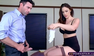 Depose of california copulates chanel preston unchanging in the cookie