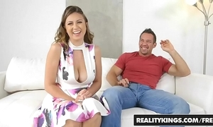 Realitykings - big naturals - unobscured flesh-coloured