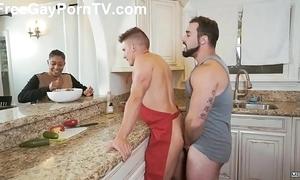 Private tutorial -freegayporntv.com
