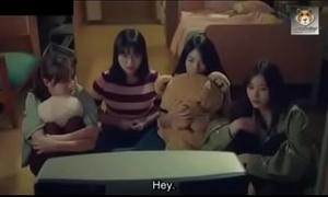 Bible couple - watching lovemaking film - korean stagecraft - eng take no action dynamic https://goo.gl/9i