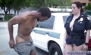 Police strip exam we are legitimacy my niggas, and legitimacy needs black