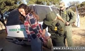 Sprocket prove false evidence woman xxx amateur triptych be advisable for border slut