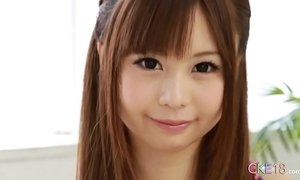 Undiluted japanese teen singular insult twitting and sex-toy hoax