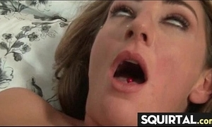 Blow rhythm rumpus orgasm squirt cissified ejaculation 27