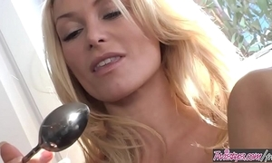 (heather vandeven) - cookhouse orchestra - twistys